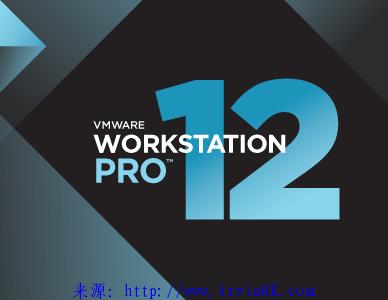 vmw-bnr-workstation-pro-product-263X188.png